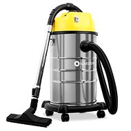 Klarstein IVC-30 - Multipurpose Vacuum Cleaner