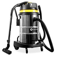 Klarstein IVC-50 - Multipurpose Vacuum Cleaner