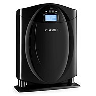 Klarstein Grenoble - Air Purifier