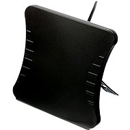 Poynting X-pol. 5dB, omnidirectional - Antenna