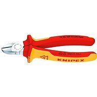 Knipex Side cutting pliers - Pliers