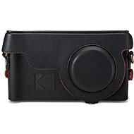 Kodak Ektra black - Mobile Phone Case