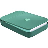Kodak Smile Printer, Green - Dye-sublimation Printer