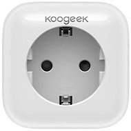 Koogeek Smart Plug - Smart Socket