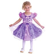 Carnival Costume - Princess XS - Children's costume