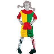 Carnival Dress - Size M - Children's costume
