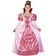 Dress for Carnival - Queen size L - Children's costume