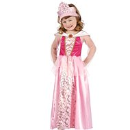 Sleeping Beauty Dress -  Size XS - Children's Costume