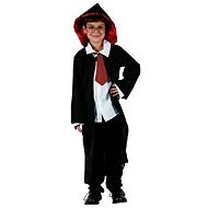 Carnival Costume - Wizard Size L - Children's costume
