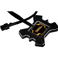 KINGPIN cooling INFERNO Hot Plate Kit - Pad