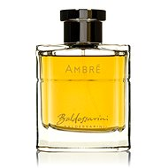 BALDESSARINI Ambré EdT 90ml - Eau de Toilette for men