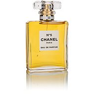 CHANEL No.5 EdP 50ml - Eau de Parfum