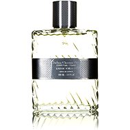 DIOR Eau Sauvage EdT - Eau de Toilette for men