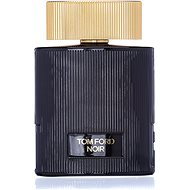 TOM FORD Noir for Femme EdP - Eau de Parfum