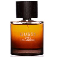 GUESS 1981 Los Angeles EdT 100ml - Eau de Toilette for men