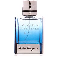SALVATORE FERRAGAMO Acqua Essenziale Blu EdT 30ml - Eau de Toilette for men