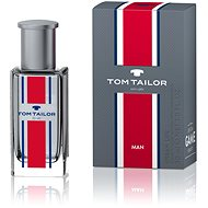 TOM TAILOR Urban Life Man EdT 30ml - Eau de Toilette for men