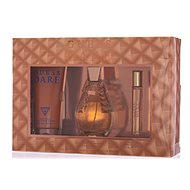 GUESS Dare EdT Set 315ml