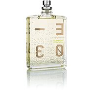 ESCENTRIC MOLECULES Escentric 03 EdT 100ml - Eau de Toilette
