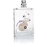 ESCENTRIC MOLECULES Molecule 01 EdT 100ml - Eau de Toilette