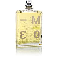 ESCENTRIC MOLECULES Molecule 03 EdT 100ml - Eau de Toilette