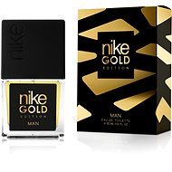 NIKE Gold Edition Man EdT, 30ml - Eau de Toilette for Men