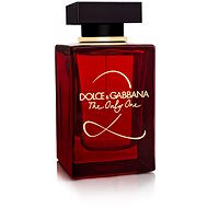 DOLCE & GABBANA Dolce&Gabbana The Only One 2 EdP 100ml - Eau de Parfum