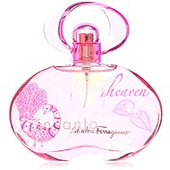 Salvatore Ferragamo Incanto Heaven EdT 100ml