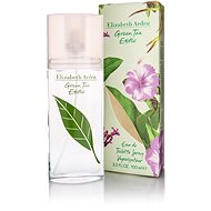 ELIZABETH ARDEN Green Tea Exotic EdT 100 ml - Eau de Toilette