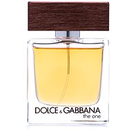 DOLCE & GABBANA The One for Men EdT 30ml - Eau de Toilette for Men