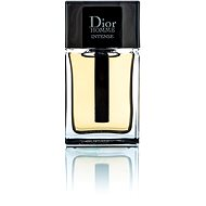CHRISTIAN DIOR Dior Homme Intense EdP 50 ml - Perfume for men