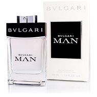 BVLGARI Man EdT 100 ml - Eau de Toilette for men