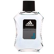 ADIDAS Ice Dive 100ml - Aftershave