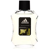 ADIDAS Pure Game EdT 100 ml - Eau de Toilette for men