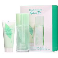 ELIZABETH ARDEN Green Tea 100 ml - Perfume Gift Set