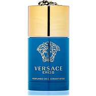 VERSACE Eros 75ml - Men's Deodorant