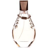 GUESS Dare EdT 100 ml - Eau de Toilette