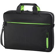 "Hama Marseille 15.6"" grey-green - Laptop Bag"
