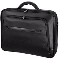 "Hama Miami Life 15.6 ""black - Laptop Bag"
