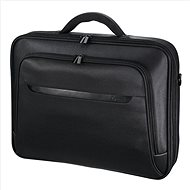 "Hama Miami Life 17.3"" black - Laptop Bag"