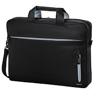 "Hama Marseille 15.6"" black-grey - Laptop Bag"