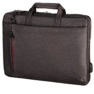 "Hama Manchester 15.6"" brown - Laptop Bag"