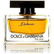 DOLCE & GABBANA The One Essence EdP 40ml - Eau de Parfum