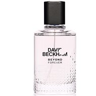 DAVID BECKHAM Beyond Forever EdT - Eau de Toilette for men