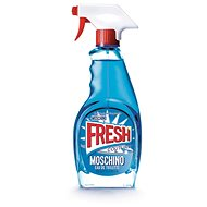 MOSCHINO Fresh Couture EdT 100ml - Eau de Toilette