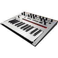 KORG monologue silver - Synthesizer
