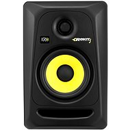 KRK Rokit 5G3 - Speakers