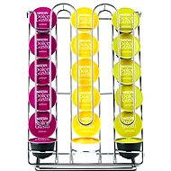 Krups Nescafe Dolce Gusto Capsule Holder XB201000 - Stand