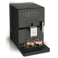 Krups EA870810 Intuition Essential - Automatic coffee machine