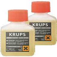 Krups XS900031 - Cleaner